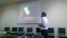 BITalino presentation