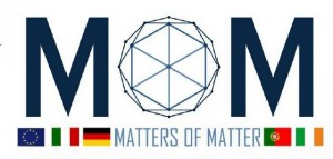 LogoMom_nondef