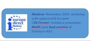 europedirect