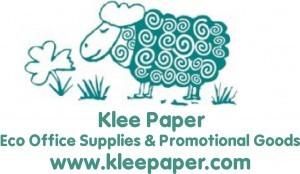 klee-paper