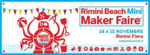 logo_Rimini_makers