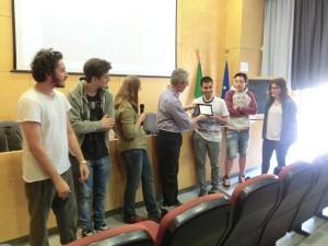 premiazione-lab-e-lumiere
