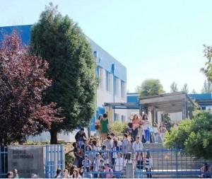 schoolESB