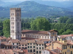Lucca (2)