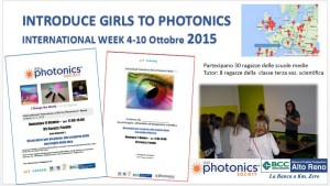 photonicsgirls