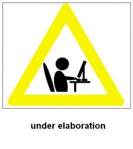 under-elaboration