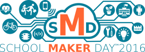 School_Maker_Day_2016