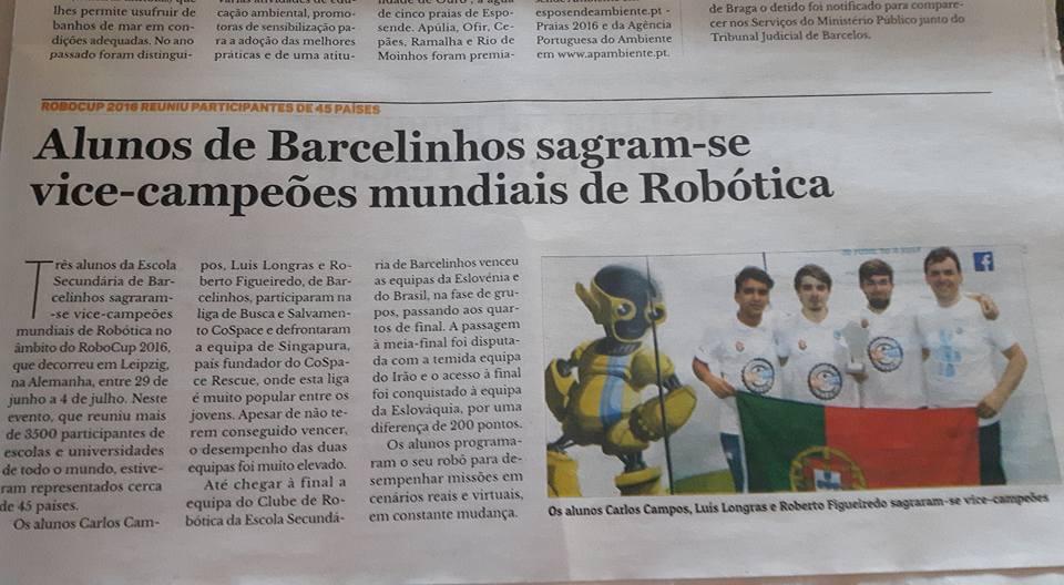 robocup_7