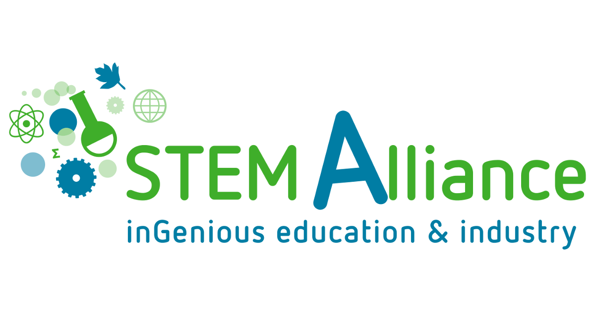 STEM ALLIANCE COMPETITION