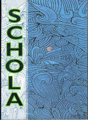 Schola17