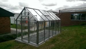 glasshouse 3