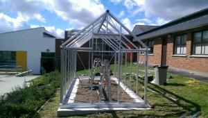 glasshouse 4